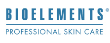 Bioelements logo